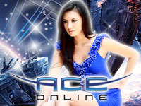 Event Top Up Bulan Desember di ACE Indonesia