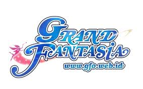 Grand Fantasia Competition