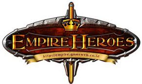 Empire Heroes : Sink or Swim