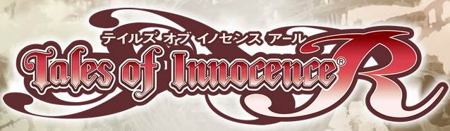 Video Tales of Innocence R Hiasi Shibuya Tanggal 26 Januari