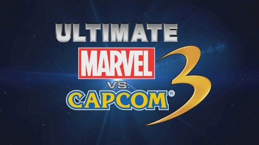 Cara Mendapatkan Ability Cards di Ultimate Marvel vs Capcom 3