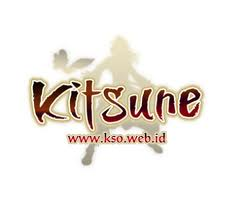 Kitsune Online : Gold Hammer Review