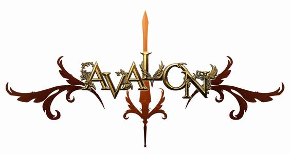 [Avalon Event] Bonus 100%
